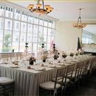3 West Club Your Destination For Elegant Manhattan Affairs