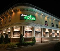 Staten Island Catering Hall Restaurant