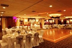 Best Catering Halls In Staten Island