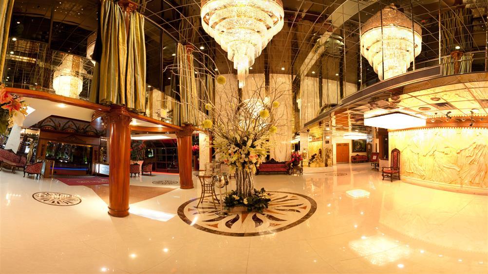 Desi Wedding Halls In Long Island