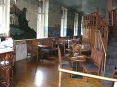 Tripoli Restaurant Brooklyn Ny