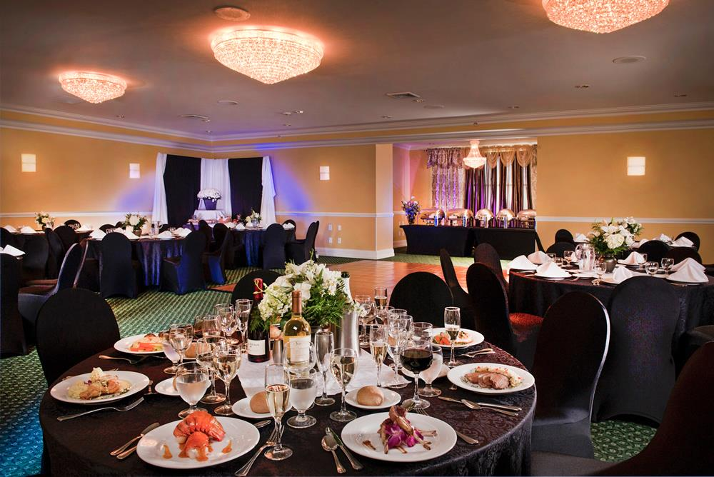 suffolk county catering halls reception locations in