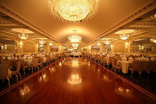 Verdi S Of Whitestone Catering Hall In Whitestone Ny