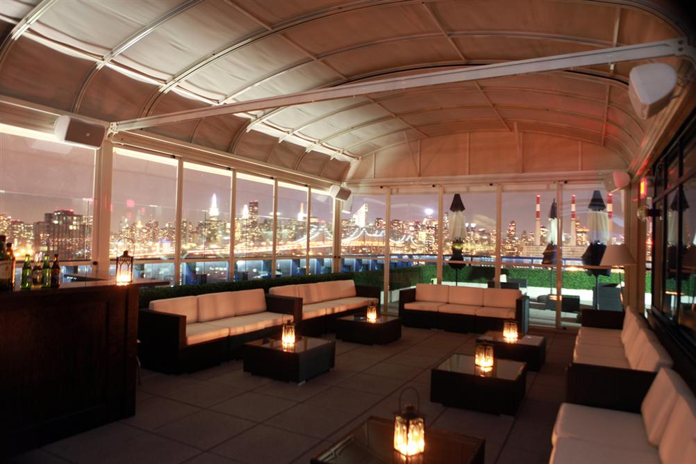 Lounges In Long Island