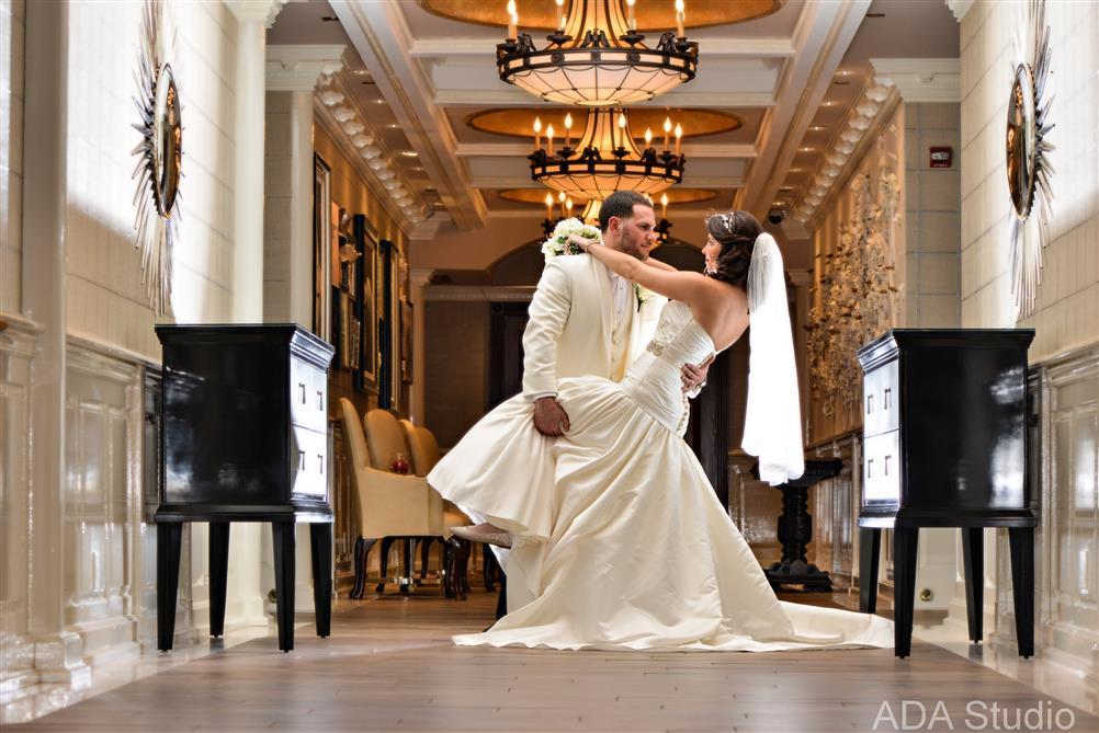 Long Island Wedding Halls On The Water